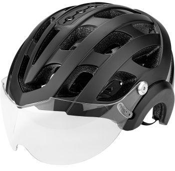 E-Bike Helm kaufen