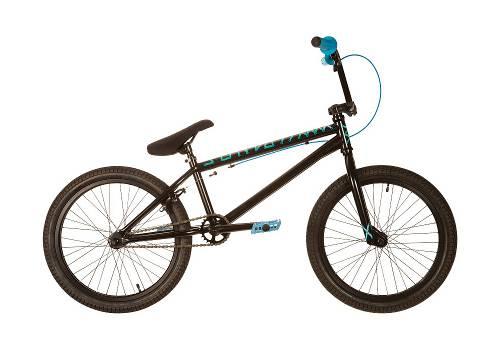 Fahrrad Werkzeugkoffer   günstig bei bikester.at