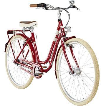damenfahrrad g nstig kaufen damen fahrrad shop damenfahrr der. Black Bedroom Furniture Sets. Home Design Ideas